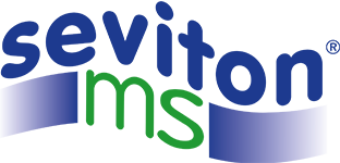 SEVITON-Logo